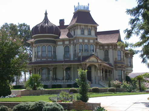 Old+victorian